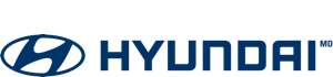 Hyundai Cowansville
